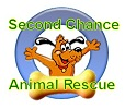 Fayette County Animal Rescue