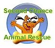Fayette County Animal Rescue