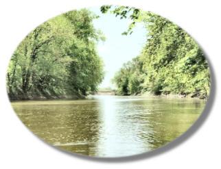 Kaskaskia_River
