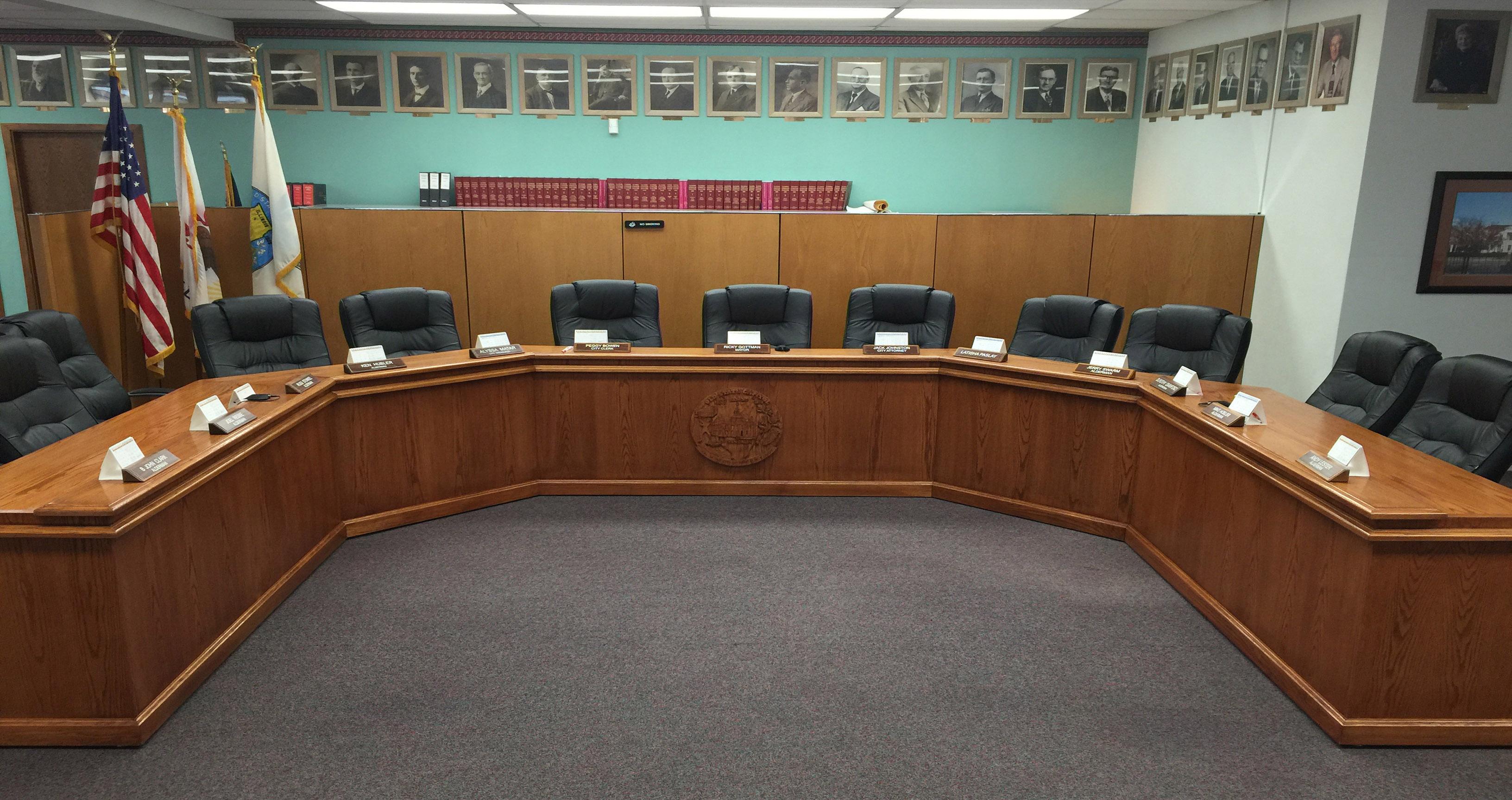 city_council_minutes_page
