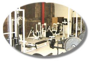 ymca_weights