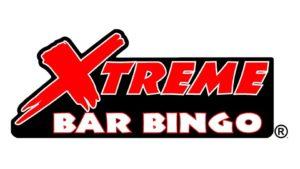 Xtreme Bar Bingo @ Cage's